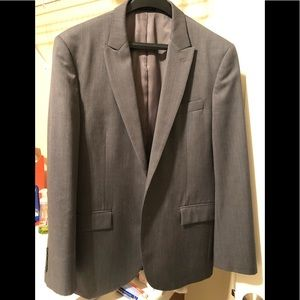 Egara Suit Jacket
